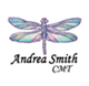 Andrea Smith, CMT