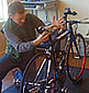 precision bike fitting - Whole Athlete