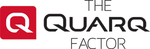Quarq Factor